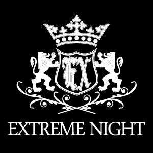 EXTREME NIGHT vol.50	DJ Koji Fukui	EXTREME NIGHT [Hip Hop]	4 September,2016