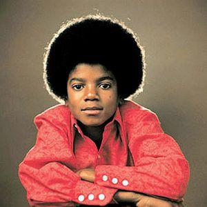 Especial Michael Jackson