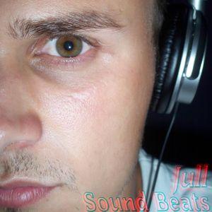 Jull - Sound Beats (Episode Two)