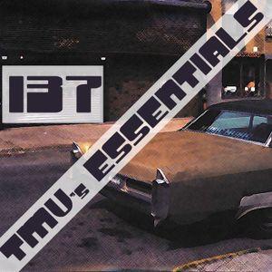 TMV's Essentials - Episode 137 (2011-08-22)
