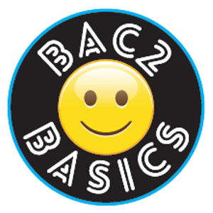 Bac2Basics with Paddy Frazer with guests Nicky Nally & Craig Dalzell 20.02.2016