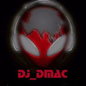 Dj Dmacs Break Out