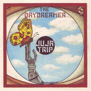 [Safe'n'Sound n.3] Juja The Daydreamer - part  I
