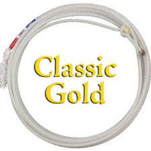 Classic gold - 21