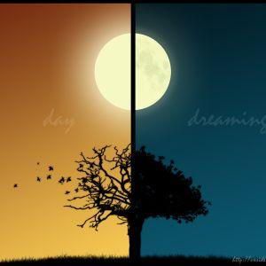 Daydream Mix