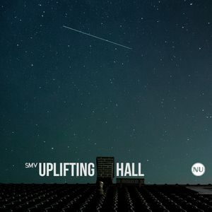 SMV - Uplifting Hall 14