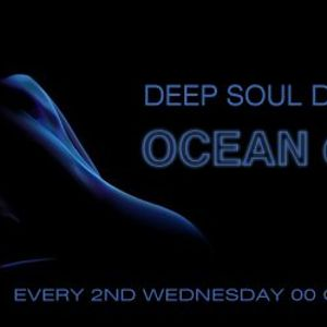 Deep Soul Duo - Ocean of Joy 004 [9th may 2012] on Pure.fm