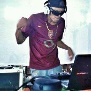 Set Granada Mayoki  _ Progressive off Beat @universaltalents