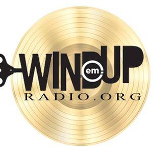 windemupradio.org Mixx 44