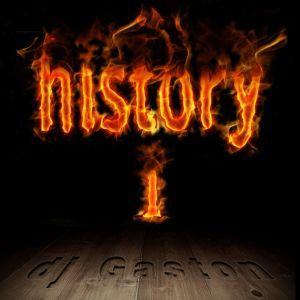 djGaston_History_1
