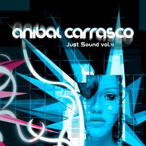 Just Sound vol.4