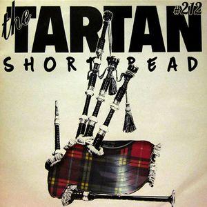 Toadcast #212 - The Tartan Shortcast