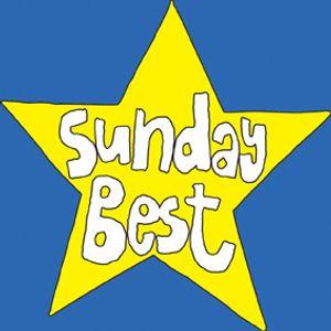Sunday Best presents Lucky Elephant