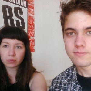 Radio Borba  - Sveučilišta  budućnosti - 30.6.2015.