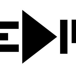 Non stop set of Festival anthems / EDM tracks - Atulya