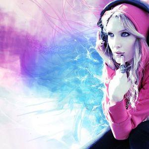 Electro House 2012 (Club Mix Set 1)