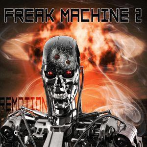 Freak Machine 2