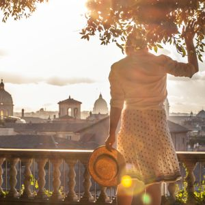 Special Dj Set Rome (Italy) By Frank Master Deejay