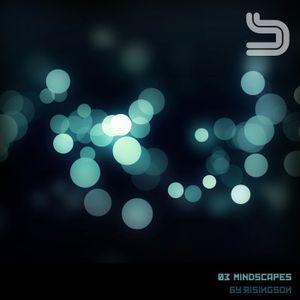 soundscape zero three: mindscapes _by risingson