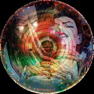 Mixtape³ Sci-Fi Series Part 2