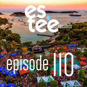 """"""" st house sessions """" Episode 110"""