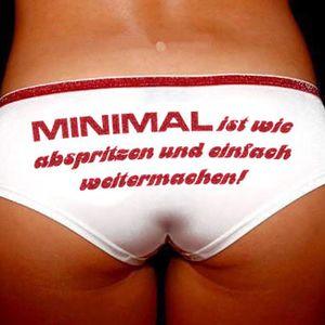 Minimale