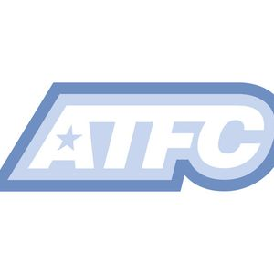 MRO ATFC- hour 2 9th June