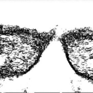Pigeon Inc. - 12 Inches Of Plastic Love MiXX (Breaks N' Beats)