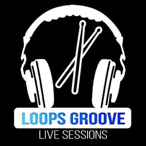 Loops Groove GH Kantine jam 2019.01.10