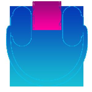 Sens Mix - Disco = Donna Summer, Michael Zaeger, LippsInc