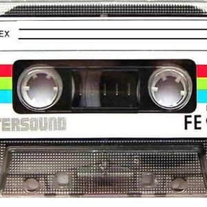 Short Electro Crossover Mix 25-04-2010