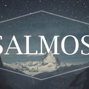 Miércoles 2017-06-28 Salmos 148-149-150