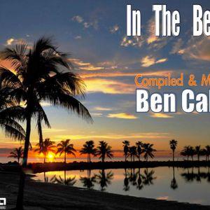 Ben Caldas on QH Radio 6/26/2012 - In The Beginning