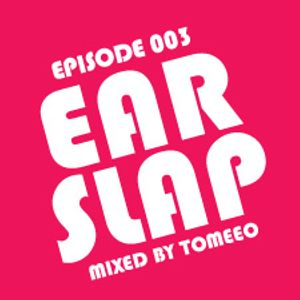 EARSLAP - EP03