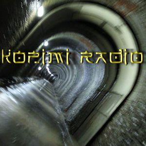 Kopimi Radio @mazanga 06 26 16