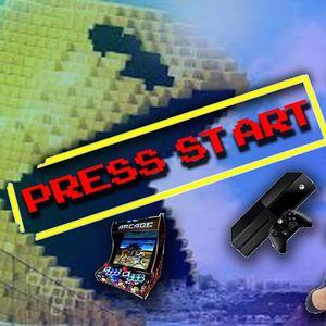 Press Start 08 07 17 RadioReset