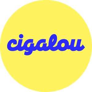 Numa Cigalou Mix # 15