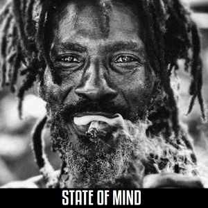Positive Thursdays episode 551 - State Of Mind (22nd December 2016)