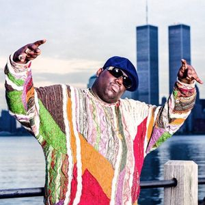 Biggie Birthday Mix / Notorious B.I.G Tribute