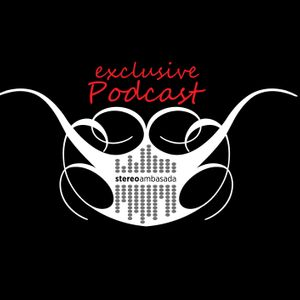 002 - Exclusive Podcast by Vladimir Acic