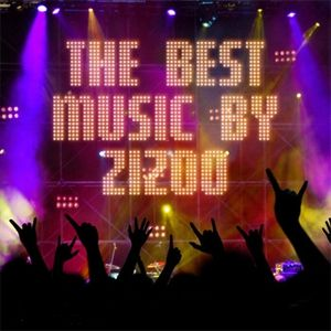 inna mega mix by zizoo