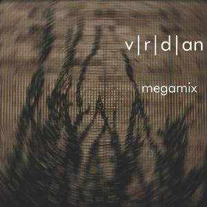 ViridianMix