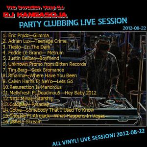 DJKangasojaPartyClubbingAllVinylLiveSession20120822