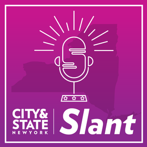 The Slant – Third Time's a Charm?