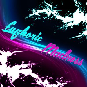 Euphoric Madness 4