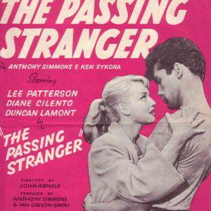 Ken Sykora's Film and Radio themes