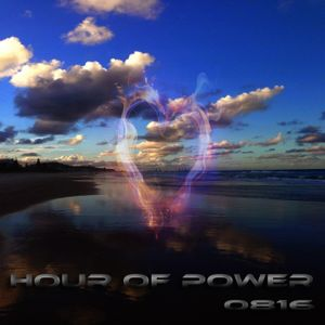 Hour of Power 0816