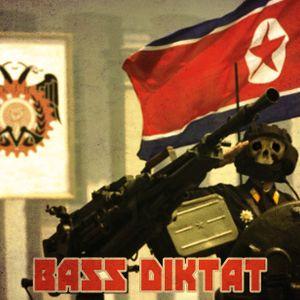 KIM JONG BASS Old School Lover NinjaVira Mix
