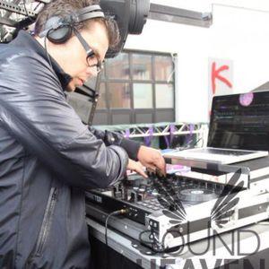 Jay Dizzle September 2011