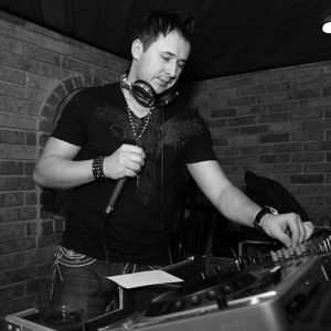 Tom Miles - Radio Party Chicago 004 - 12/20/2016